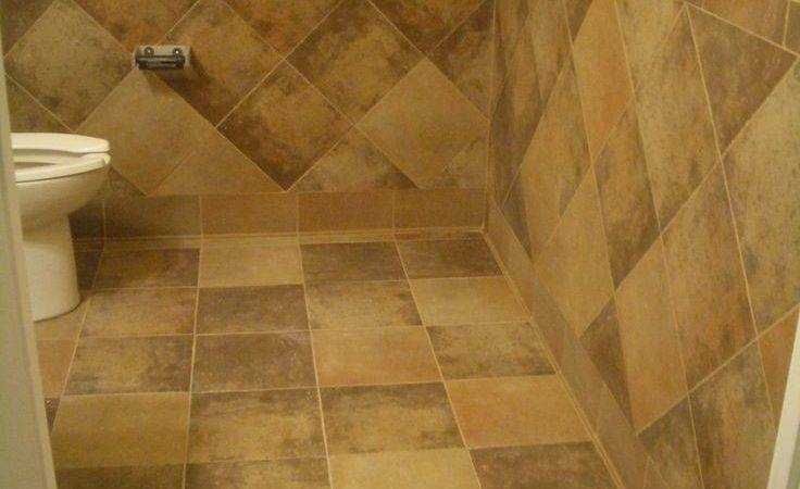 Bathroom Floor Underlayment Vinyl Design
