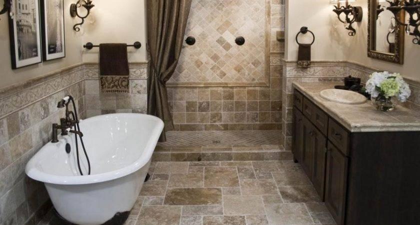 Bathroom Remodel Ideas Fashion Trends
