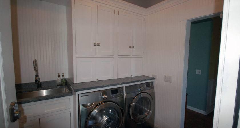 Bathroom Remodeling Laundry Room Remodel Master Suite