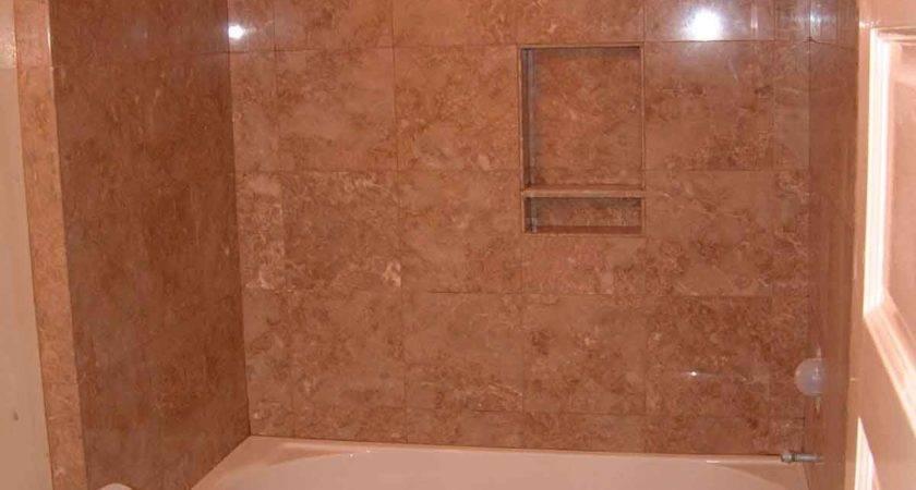 Bathroom Remodeling Planning Part
