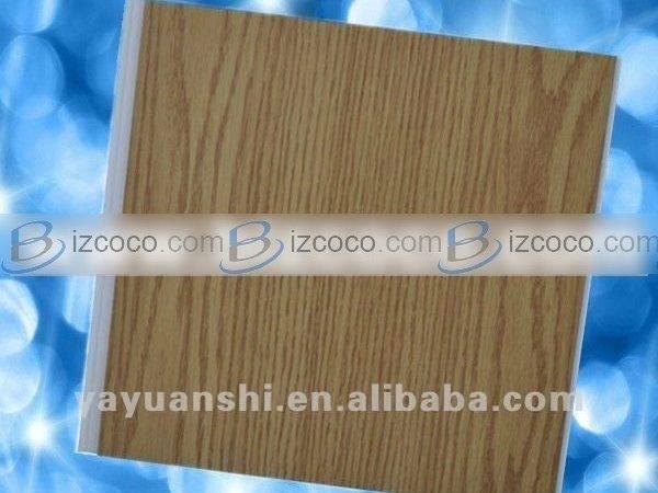 Bathroom Wall Board Panels Bizgoco