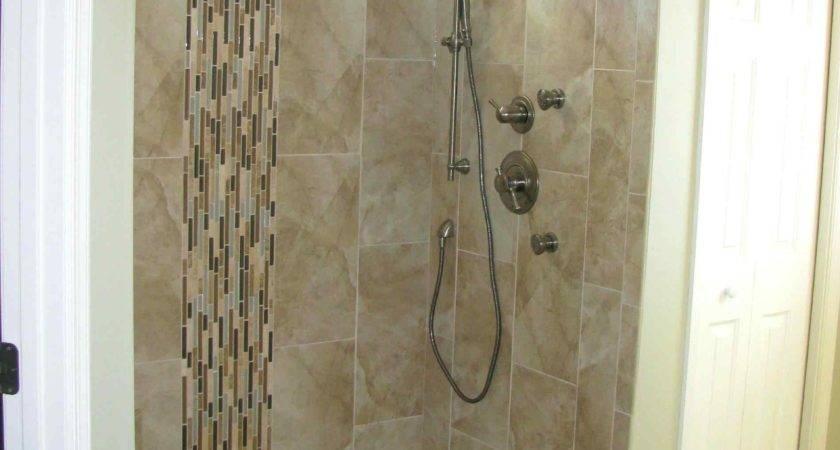 Bathroom Wall Covering Ideas Inspirational