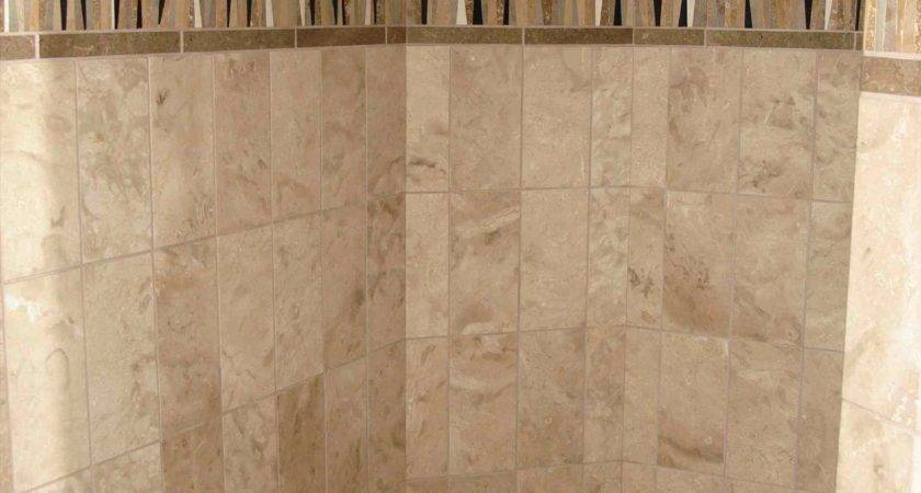 Bathroom Wall Covering Ideas New Panel
