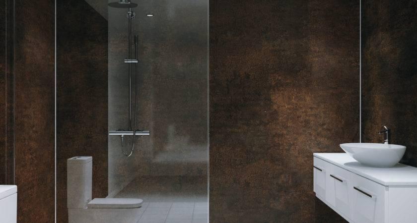 Bathroom Wall Roomations Create