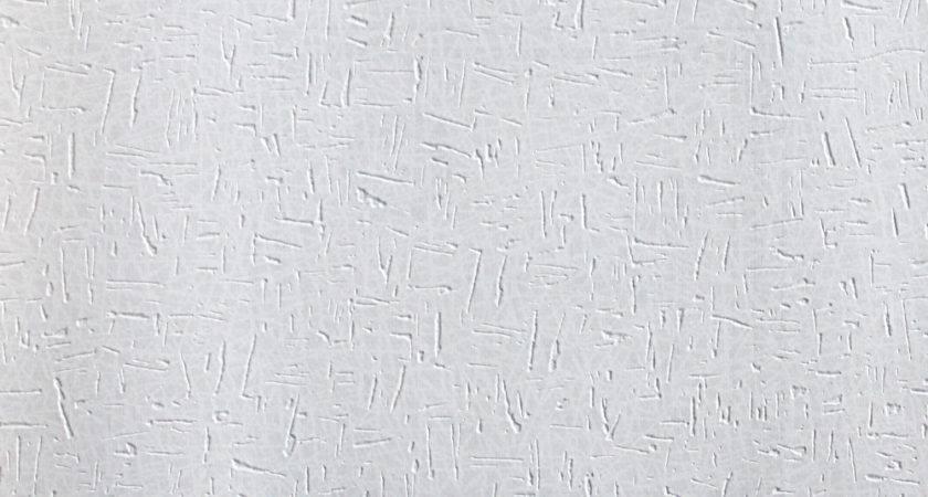 Bathroom Waterproof Sheet Vinyl Wall Covering