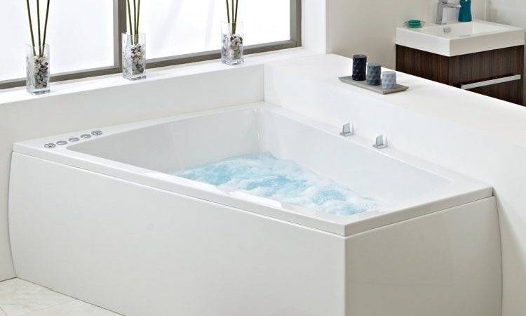Baths Wide Range Bath Tubs Low Prices
