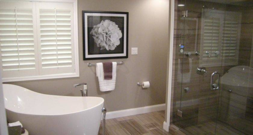 Bathtastic Bathroom Floors Diy