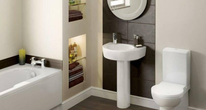 Bathtub Cabinet Remodeling Ideas Modernize