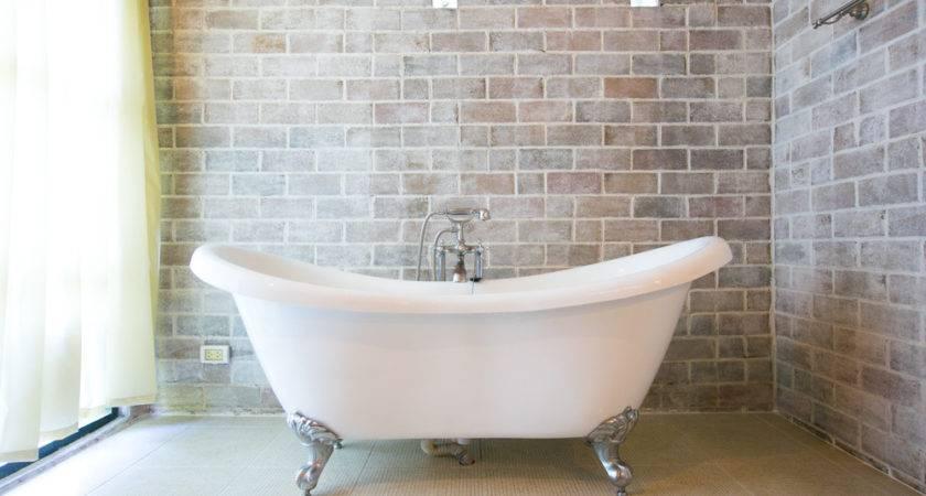 Bathtub They Mean Your Bathroom
