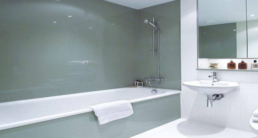 Bathtub Wall Panels Home Depot