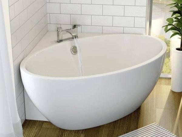 Bathtubs Idea Corner Bathtub Sizes Ideas Small