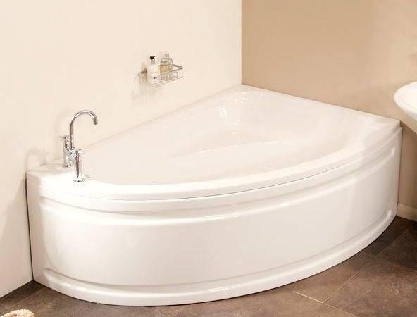 Bathtubs Idea New Corner Bathtub Kohler