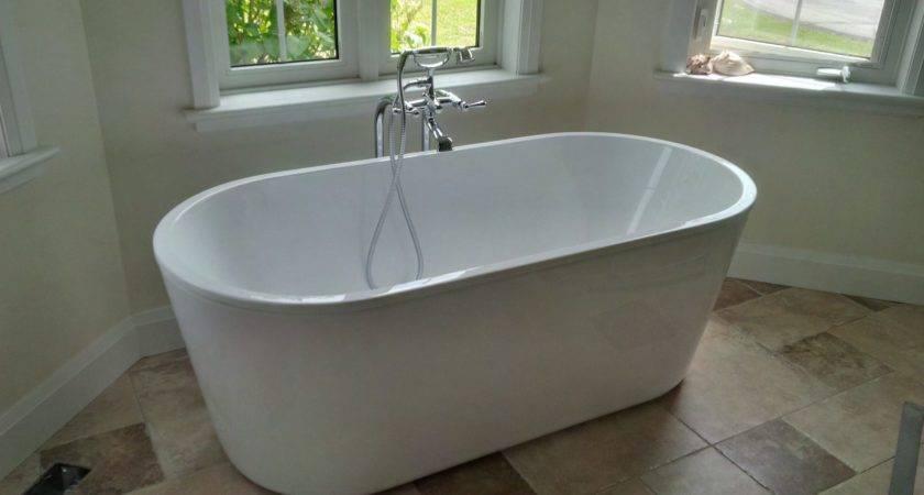Bathtubs Outstanding Bathtub Inspirations