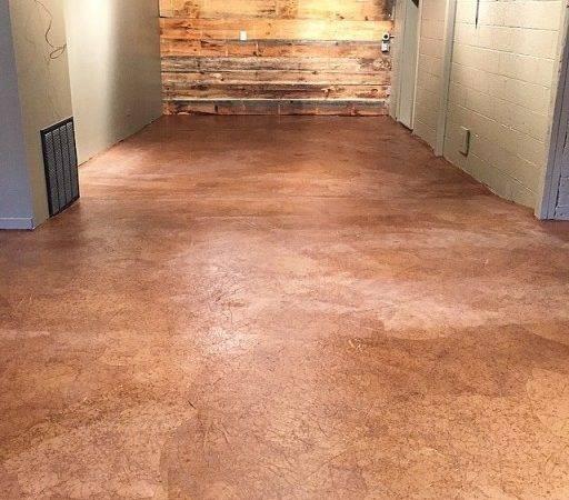 Bco Renovation Indoors