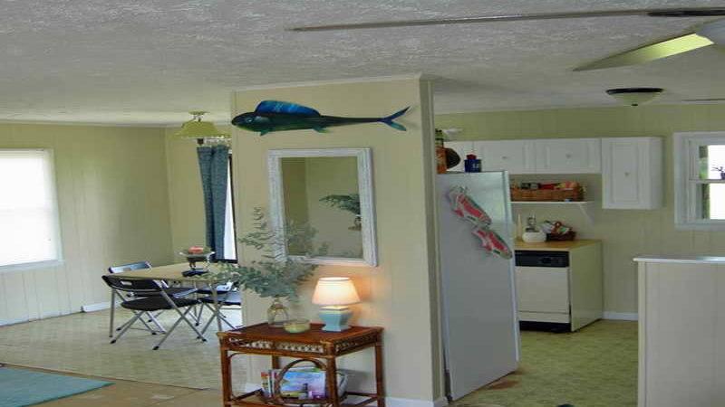 Beach House Interior Color Schemes Joy Studio Design