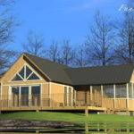 Beautiful Canadian Modular Home Manufacturers Kaf
