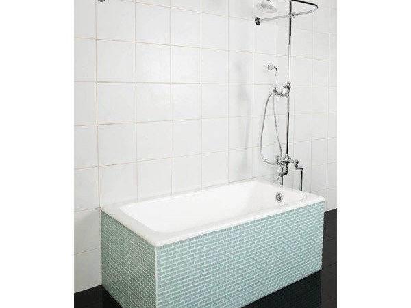 Beautiful Interior Most Inch Wide Bathtub