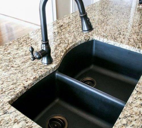 Beautiful Kitchen Sink Smells Design