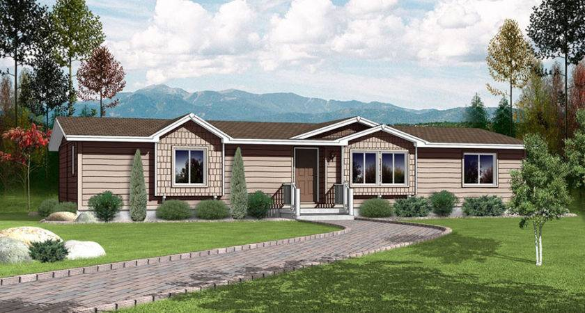 Beautiful Marlette Homes Kelsey Bass Ranch