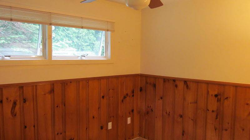 Beautiful Painting Over Paneling Jessica Color Ideas