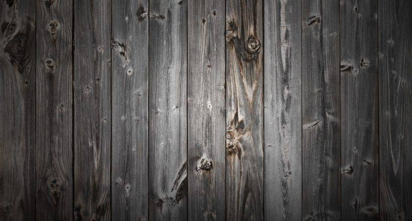 Beautiful Res Wood Texture