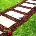 Bedroom Easy Patio Flooring Backyard Stone Ideas Outdoor