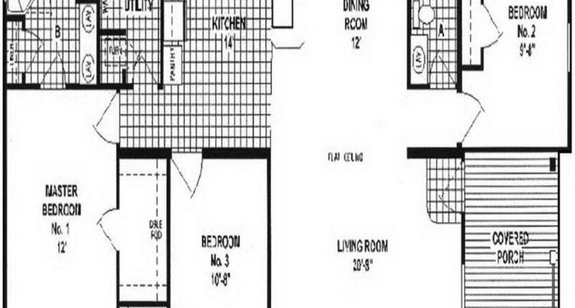 Bedroom Mobile Homes Amazing Design Ahoustoncom