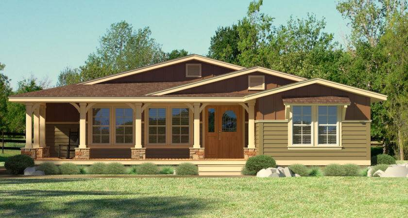 Bedroom Modular Homes Floor Plans Also Double Wide