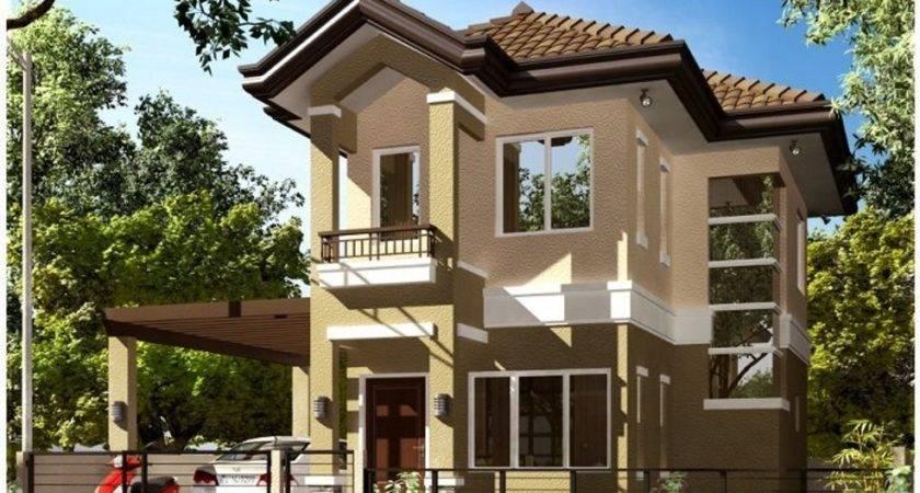 Bedroom Park Model Homes Real Estate