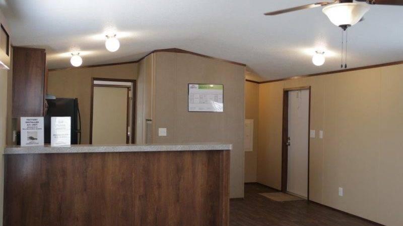 Berkshire Budget Mobile Homes Waco Texas