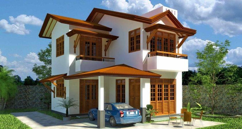 Besf Ideas Best Modern Home Magazine Designer