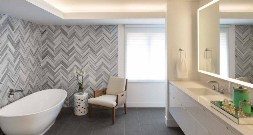 Best Bathroom Flooring Ideas Diy