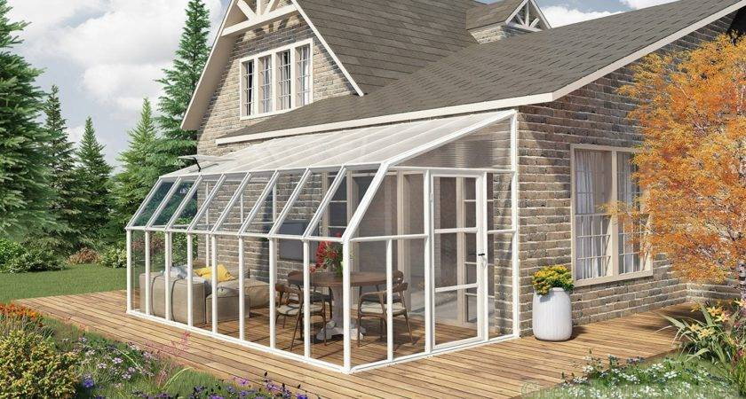 Best Both Worlds All Need Know Greenhouse