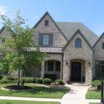 Best Brick Stone Ideas Pinterest Nice Houses