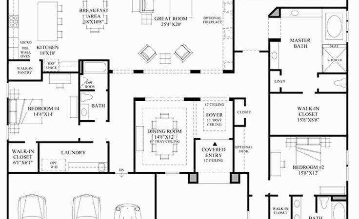 Best Can Draw House Plans Cybertrapsfortheyoung