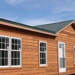 Best Cedar Look Pinterest Log Cabin Mobile