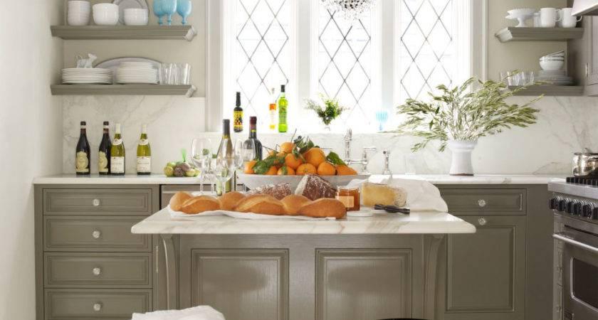 Best Colors Paint Kitchen Design Ultra