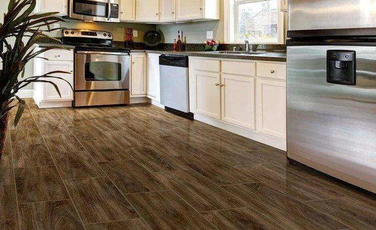 Best Congoleum Duraceramic Luxury Vinyl Flooring