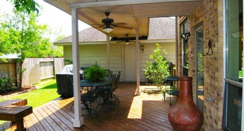 Best Covered Back Porch Ideas Bistrodre