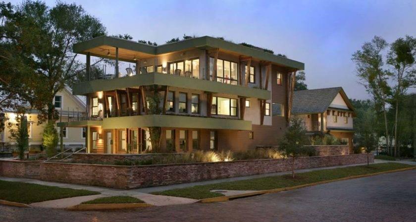Best Design Prefab Concrete Homes Your Choice