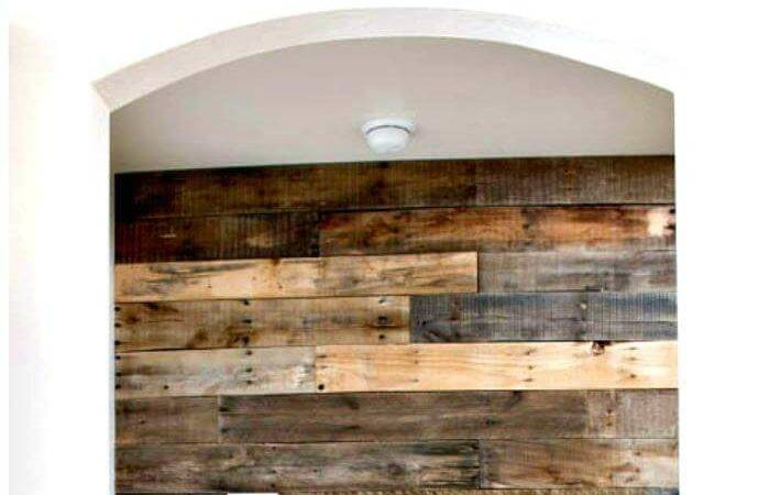 Best Diy Pallet Projects Furniture Crafts