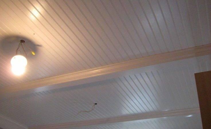 Best Drop Ceiling Makeover Ideas Pinterest