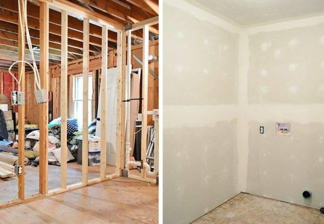 Best Drywall Mud Ideas Pinterest Fixing