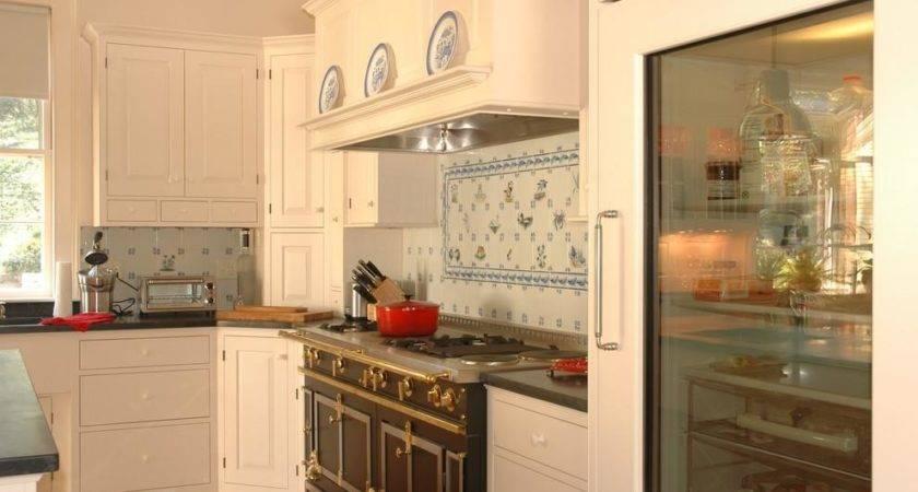 Best Farmhouse Kitchen Backsplash Ideas Savary