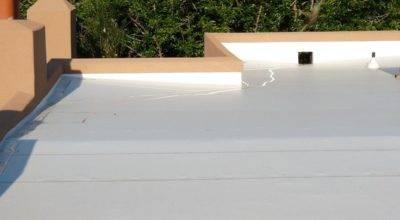Best Flat Roofs Pinterest Roof