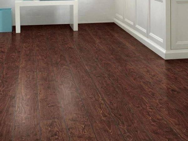 Best Flooring Basement Over Concrete Below Grade