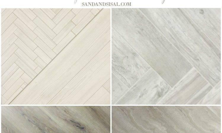 Best Flooring Beach House Sand Sisal