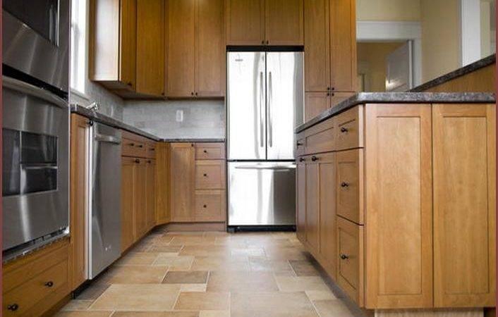 Best Flooring Kitchen Dogs Home Design Ideas