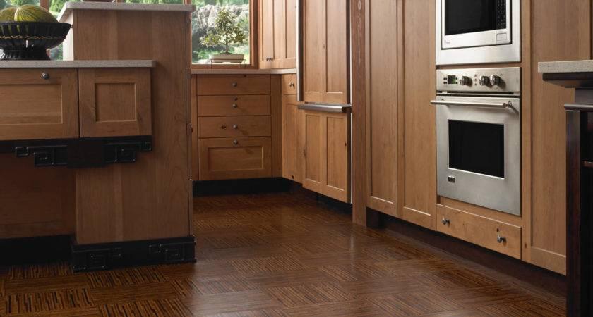 Best Flooring Kitchen Roselawnlutheran