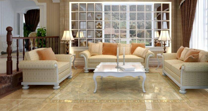 Best Flooring Living Room Singapore Home Ideas
